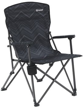 folding chair uk ergonomic operator outwell spring hills campingworld co click to view a larger image