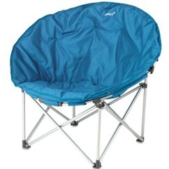Moon Chairs For Adults Best Buy Desk Gelert Caldera Deluxe Chair Campingworld Co Uk Click To View A Larger Image