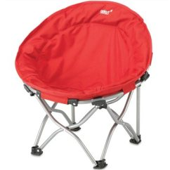 Moon Chairs For Adults Cheap High Chair Gelert Kids Orbit Campingworld Co Uk Click To View A Larger Image
