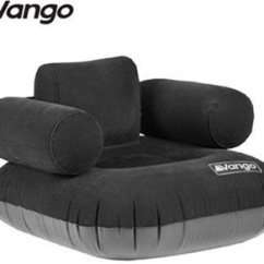 Inflatable Camping Chair Covers Reject Shop Review Vango Flocked World Reviews This Product