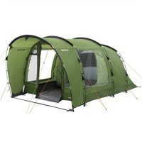 Easy Camp Boston 300 Tent 2014 Tour