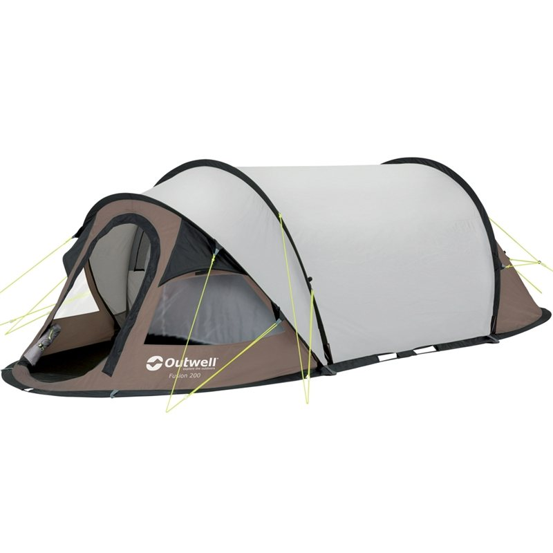 Who would buy a cheap pop up tent?