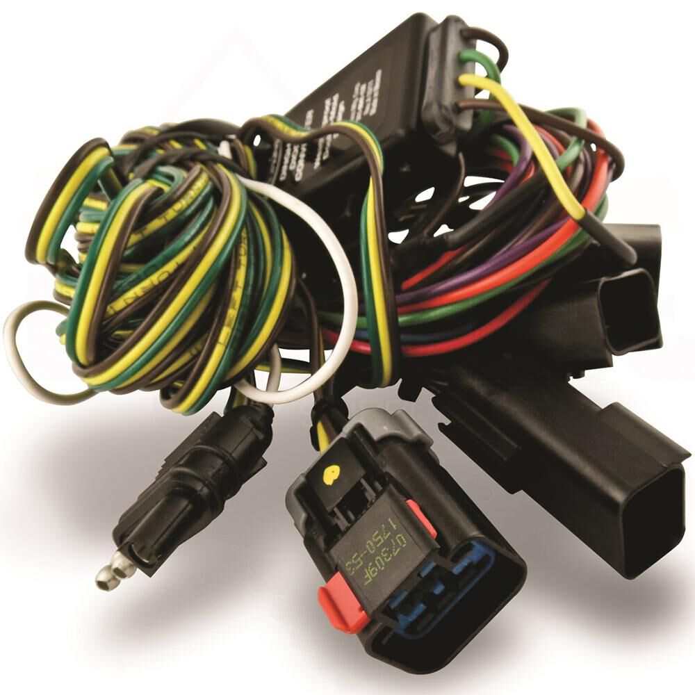 small resolution of towed vehicle wiring kit blog wiring diagram hopkins towingr 55999 universal towed vehicle wiring kit