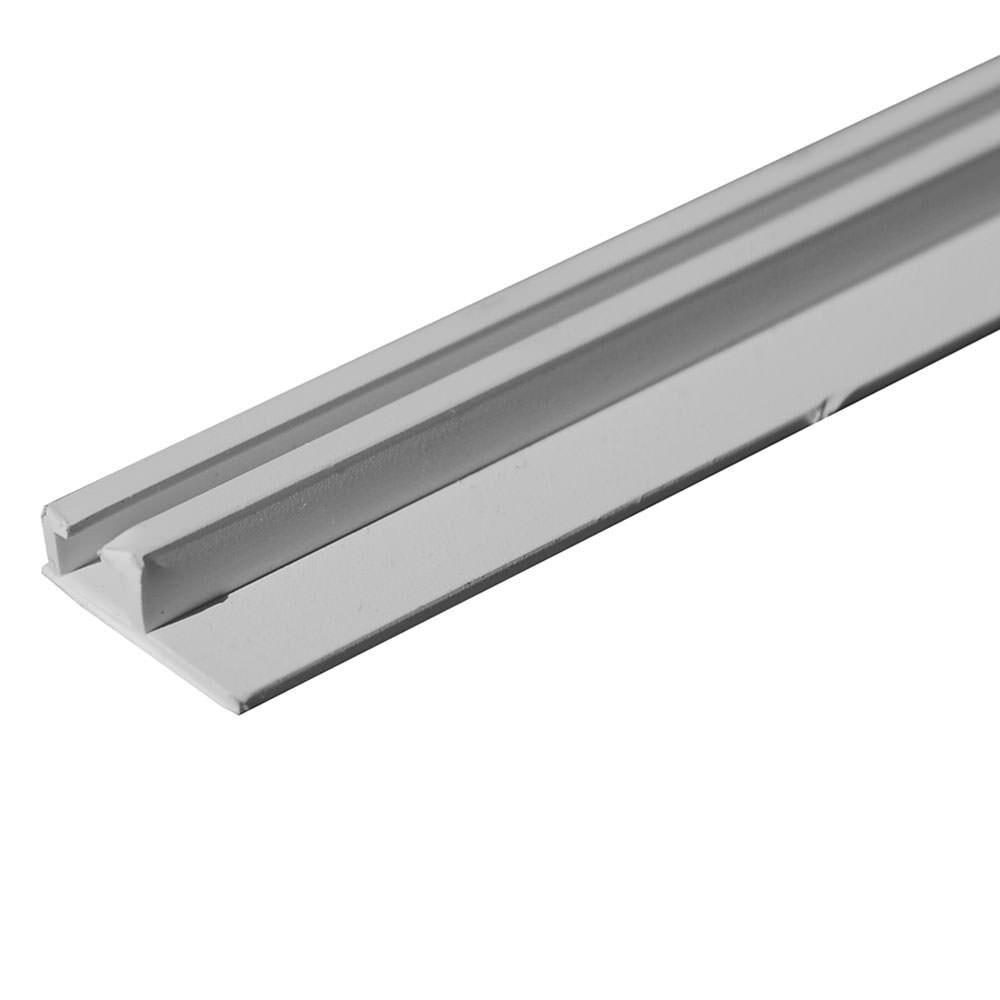 Nylon Drawer Slide Tape Canada
