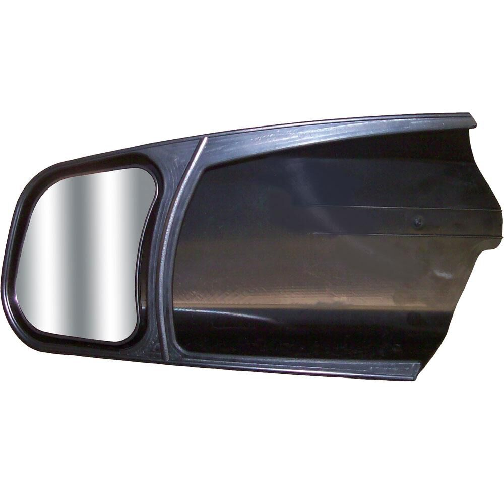 CIPA Suction Cup Mirror  Camping World