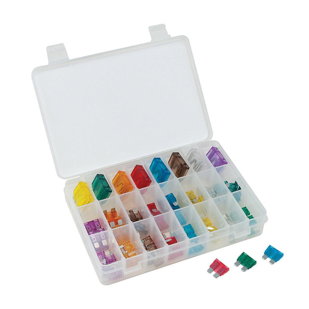 medium resolution of paint a fuse box