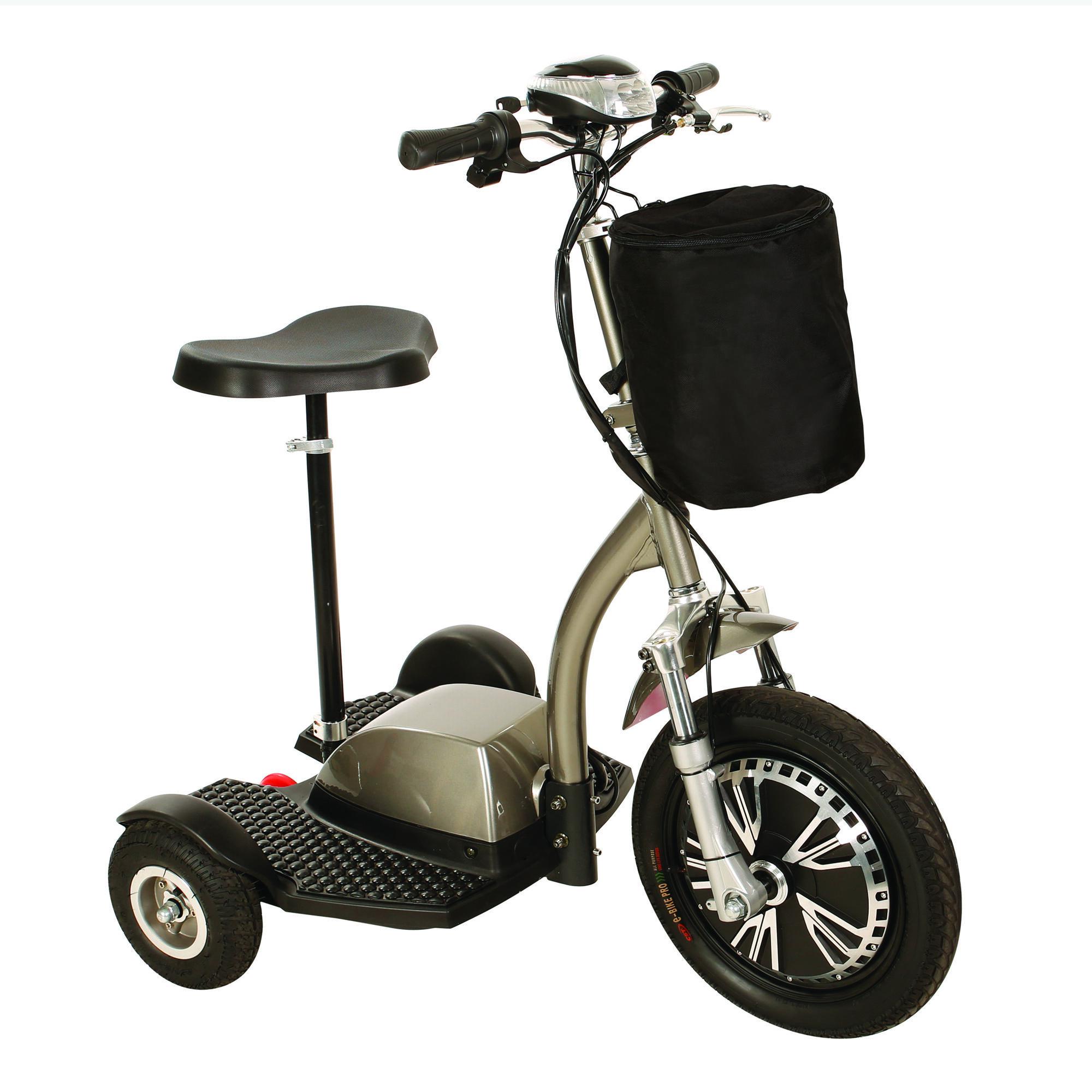 scooter tow harnes [ 1000 x 1000 Pixel ]