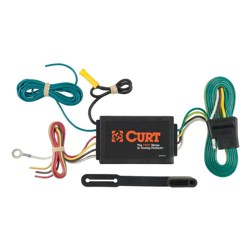 hight resolution of 3 wire to 2 wire tail light converter