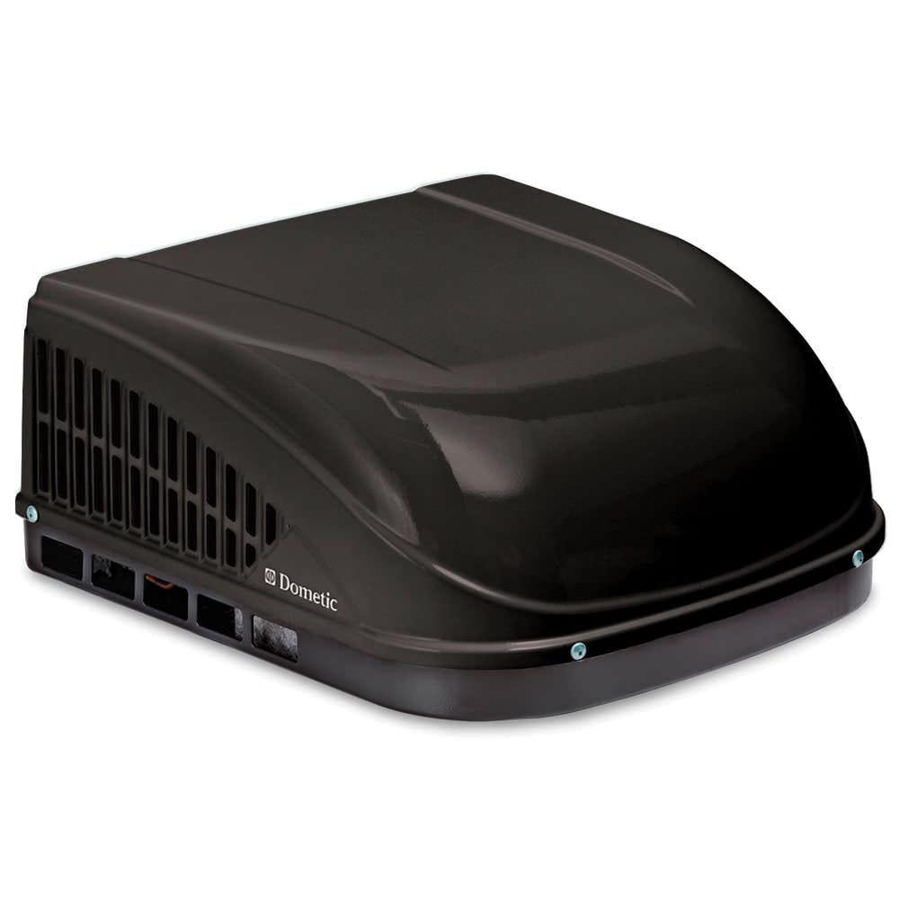 brisk air wiring [ 1000 x 1000 Pixel ]