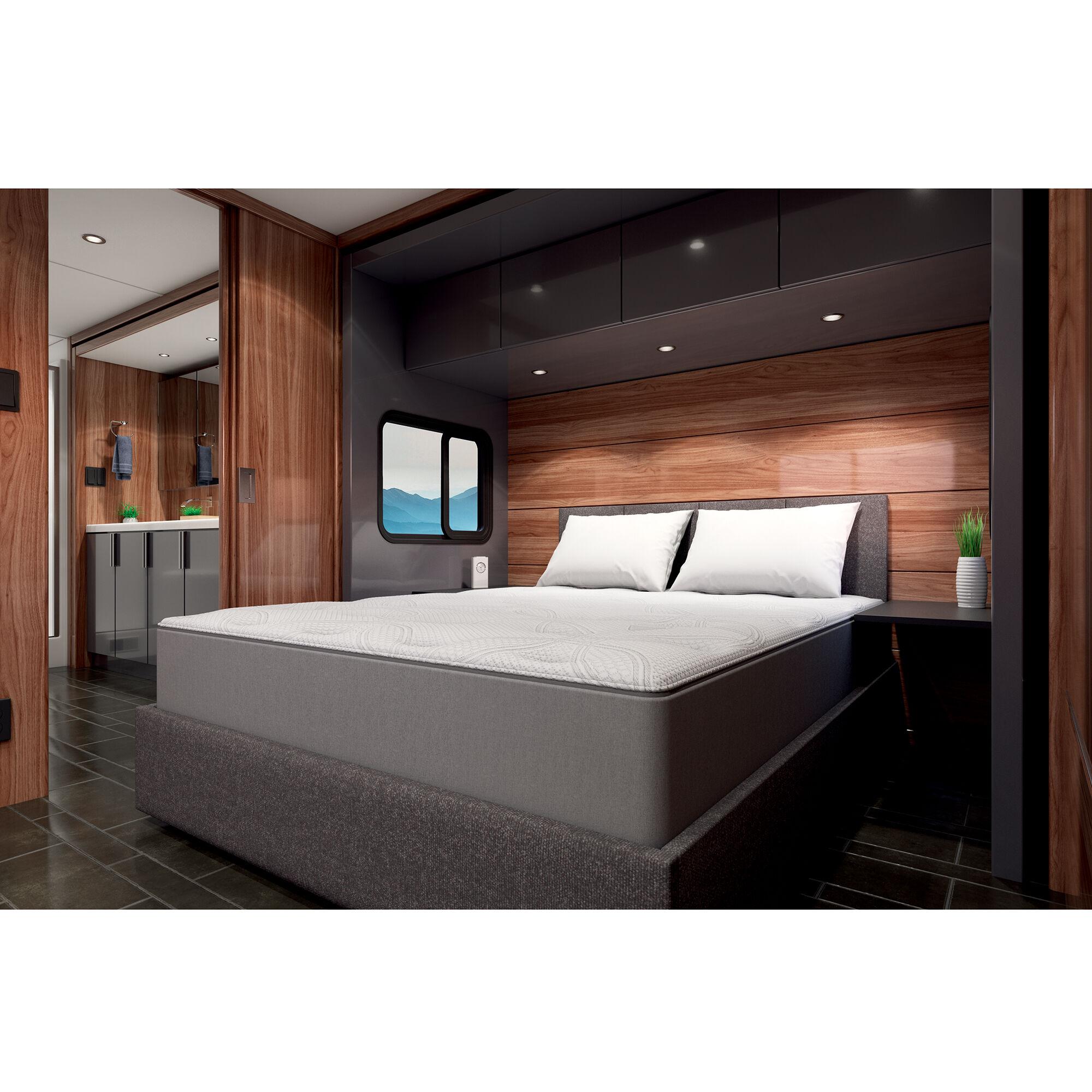Sleep Number r5 Mattress RV King | Camping World
