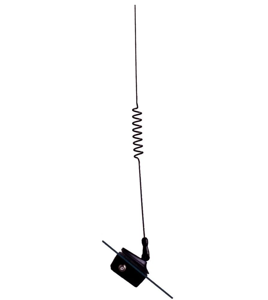 hight resolution of power max through glass moblie cb antenna