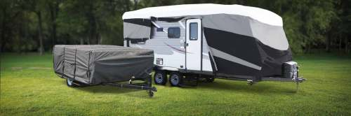 small resolution of shop our vast selection of rv covers at low prices