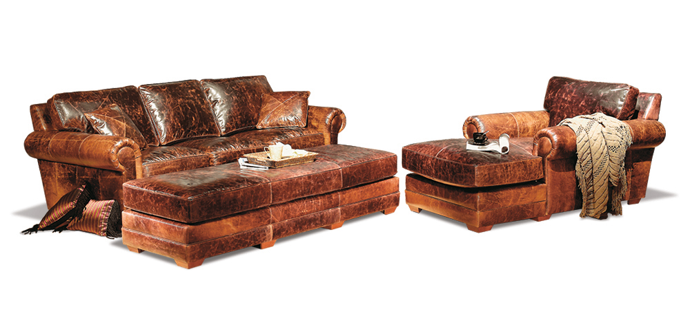 dalton sofa bed 2 seater leather singapore campio group the features
