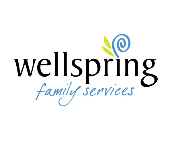 Wellspring Family Services