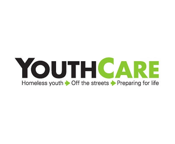 YouthCare