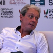 Campionato Italiano Assoluto Vela Altura 2017_party_0010