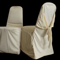 Rent Tablecloths And Chair Covers Home Depot Kitchen Campione Linens Party Rentals