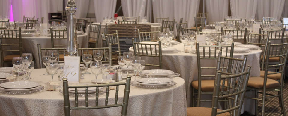 chair covers rental scarborough outdoor and ottoman cover campione linens party rentals