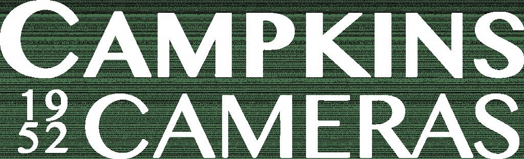 Campkins Cameras