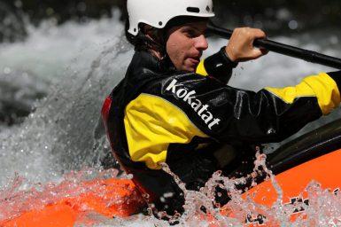 4411b005_ef300_f2-8l_ii_is_usm_sample_cinc_kayak2134-min