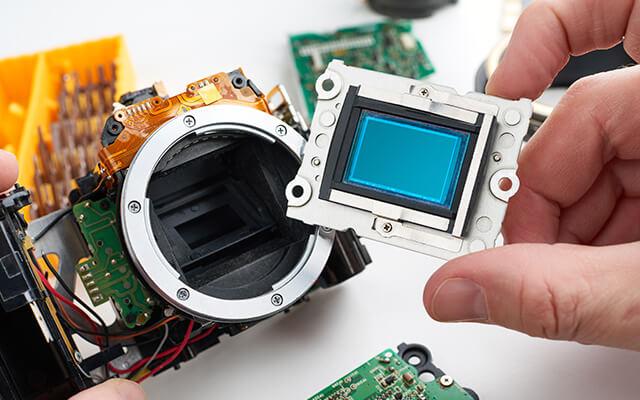 59cbe5c2899ef10001060d40 side image camera repair