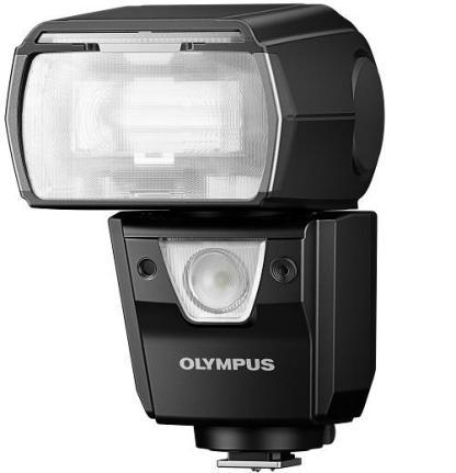 Olympus FL-900R Flashgun