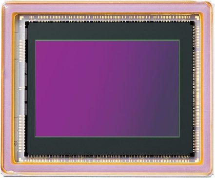 X-T30_Image_Sensor_201901090675