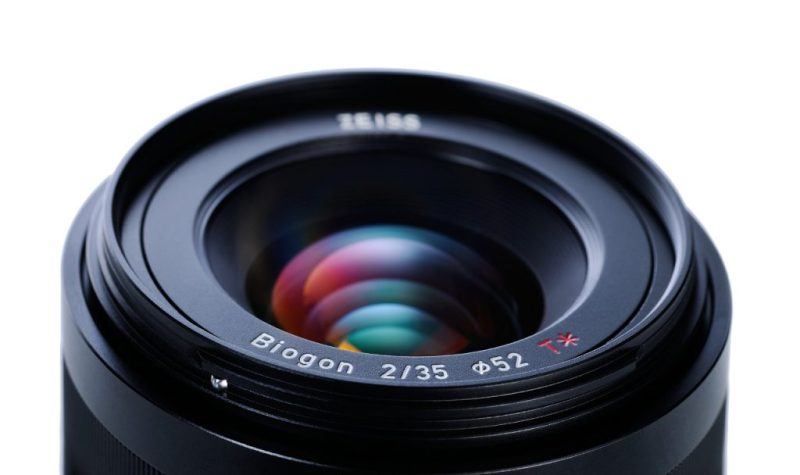 zeiss loxia 235 product 04