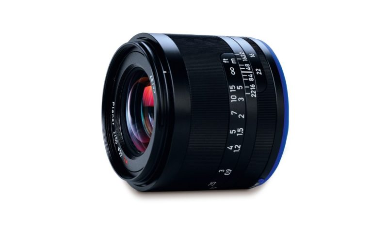 zeiss loxia 250 product 02