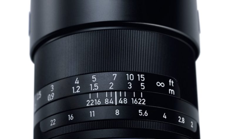 zeiss loxia 250 product 03