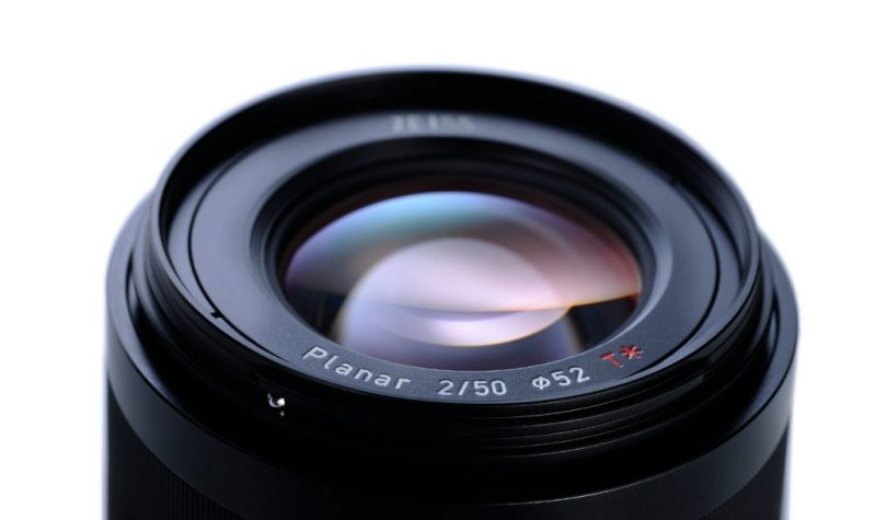 zeiss loxia 250 product 04