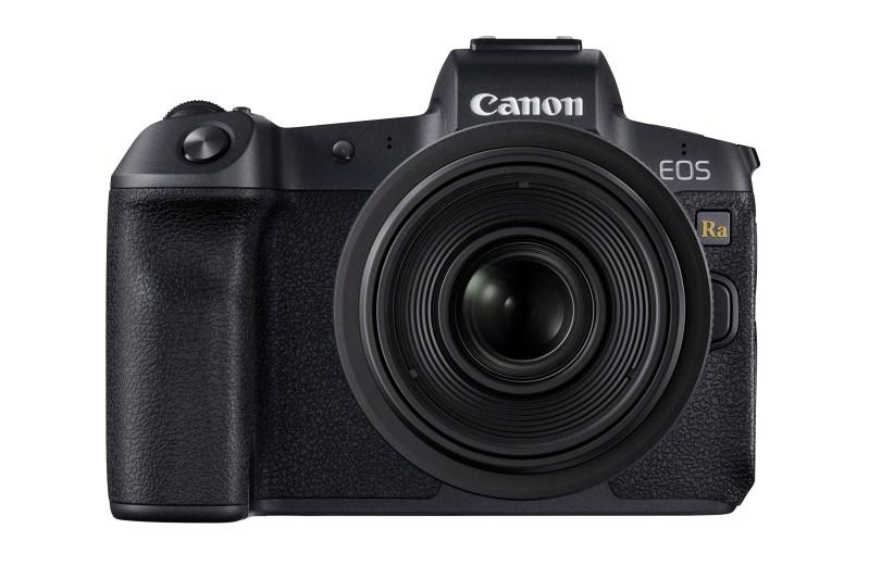 FRT canon rf 35mm f 1 8 macro is stm lens copy