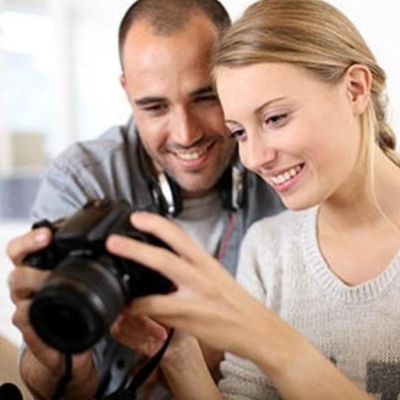 Learn Photography min