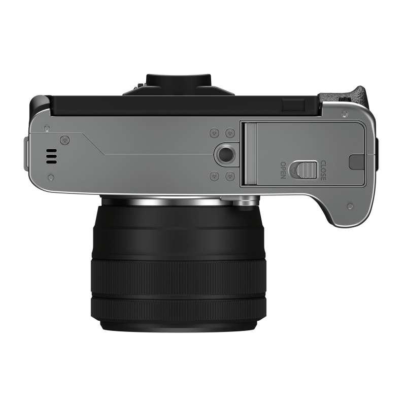 PT 11 X T200 kihon bottomLens min