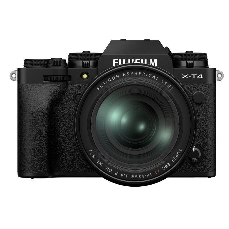 X T4 front1680lens black min scaled