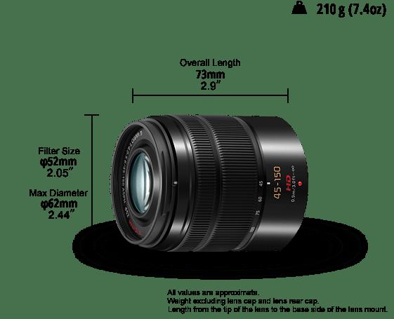 H FS45150E Product ImageGlobal 1 uk en