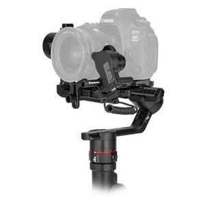 Manfrotto MVG460FFR Pro Kit