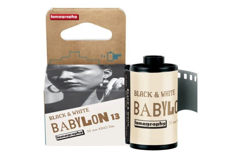lomography babylon kino 35mm film 955043 scaled