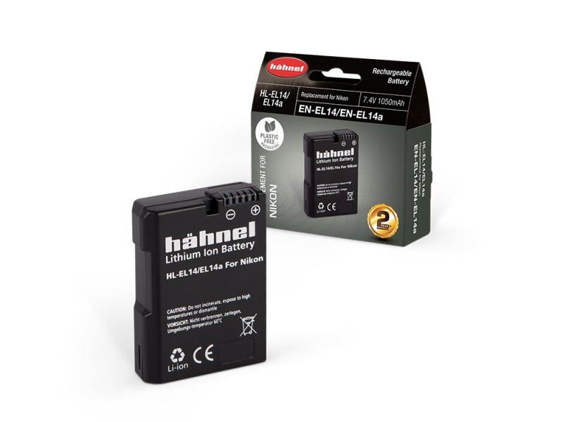 1596029212750 EL14 141Pack and battery