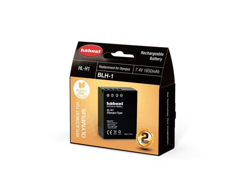 1596032271232 H1Olympus Pack
