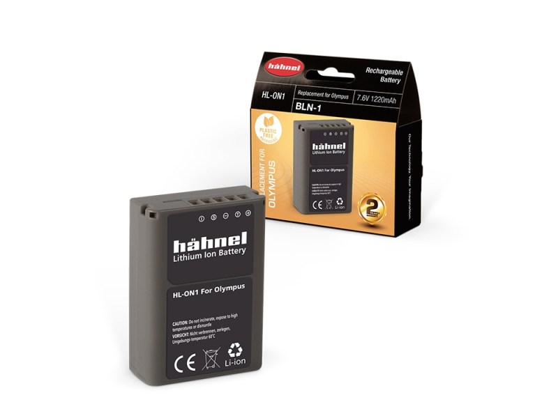 1596032417770 ON1Pack and battery