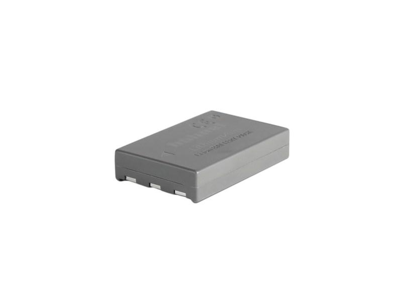 1LHP Battery RGB 3 26827435644 o