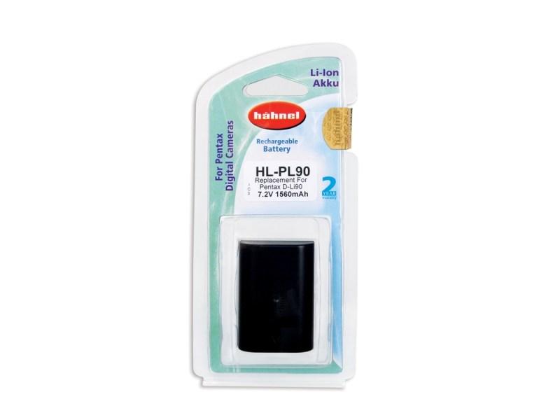 PL90 Pack RGB 7221792280 o