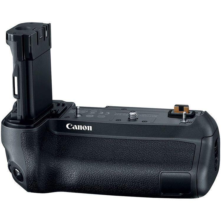 Canon BG E22 Battery Grip for EOS R 9357 p