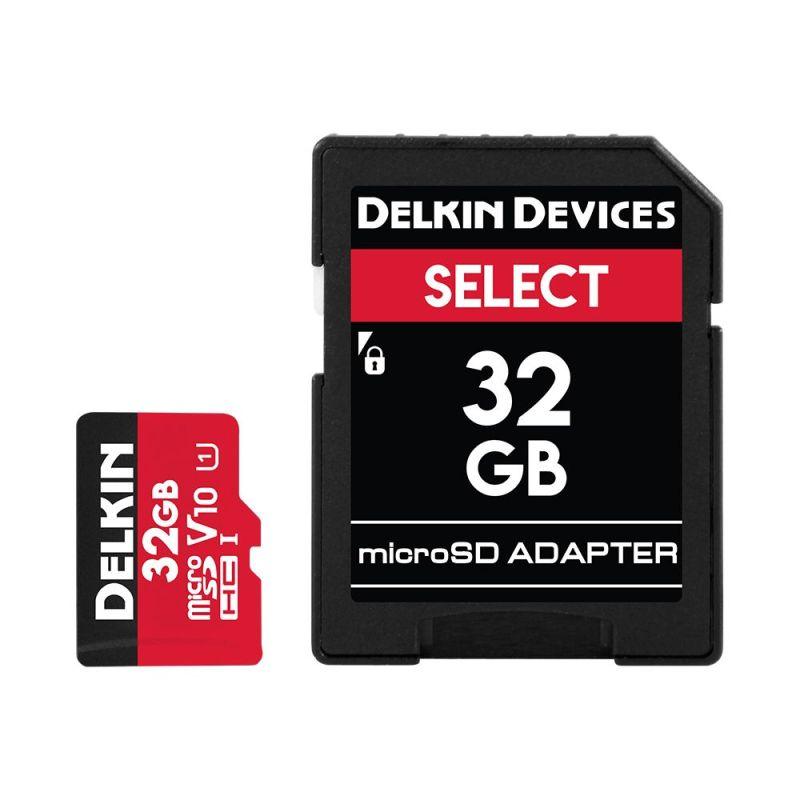 DDMSDR50032G ADAPTER