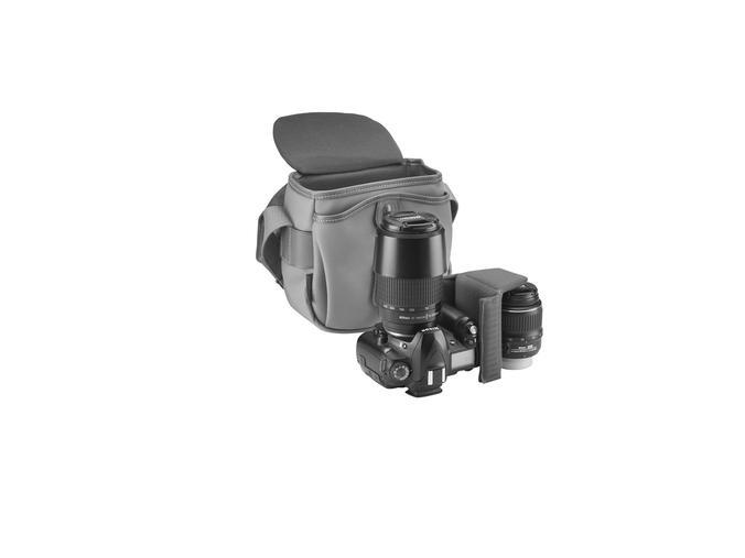 Hadley Digital Nikon D50 Combined Straightened 676x.progressive 2