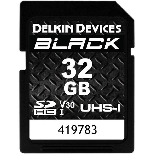 delkin devices ddsdblk 32gb 32gb black uhs i sdhc 1581378384 1544273