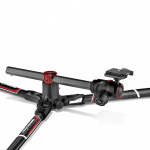 manfrotto befree gt xpro mkbfrc4gtxp bh groundlevel nocamera