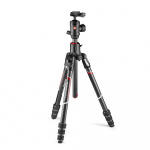 manfrotto befree gt xpro mkbfrc4gtxp bh open