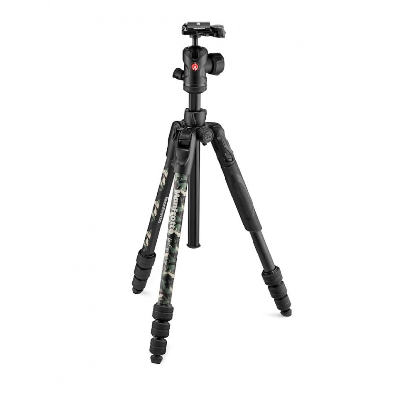 photo supports manfrotto befree advanced mkbfrta4cam3 bh